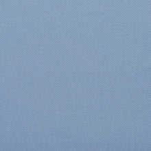 Load image into Gallery viewer, Essentials Cotton Twill Blue Upholstery Fabric / Powder