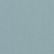 Load image into Gallery viewer, Essentials Cotton Duck Blue Upholstery Drapery Fabric / Seamist