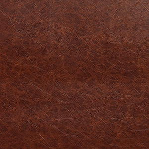 Essentials Breathables  Heavy Duty Faux Leather Upholstery Vinyl / Adobe