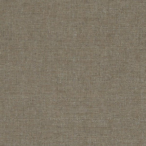 Essentials Upholstery Fabric Brown / Bark