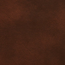 Load image into Gallery viewer, Essentials Breathables Brown Heavy Duty Faux Leather Upholstery Vinyl / Briarwood