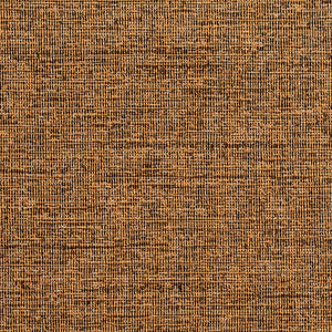 Essentials Crypton Brown Upholstery Fabric / Chestnut