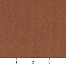 Load image into Gallery viewer, Essentials Outdoor Brown Cocoa Upholstery Fabric
