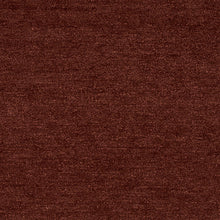 Load image into Gallery viewer, Essentials Crypton Brown Upholstery Drapery Fabric / Cocoa