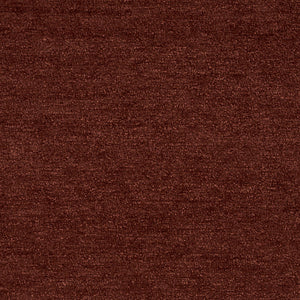 Essentials Crypton Brown Upholstery Drapery Fabric / Cocoa