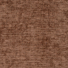 Load image into Gallery viewer, Essentials Crypton Brown Upholstery Drapery Fabric / Coffee