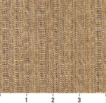 Load image into Gallery viewer, Essentials Outdoor Beige Neutral Upholstery Fabric Gold Dust