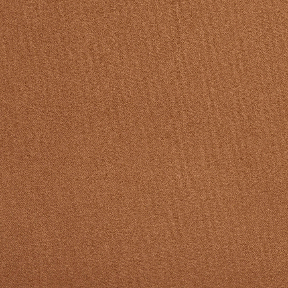 Essentials Microfiber Stain Resistant Upholstery Drapery Fabric Brown / Latte