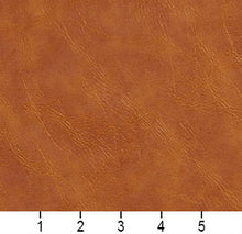 Load image into Gallery viewer, Essentials Breathables Light Brown Heavy Duty Faux Leather Upholstery Vinyl / Pecan