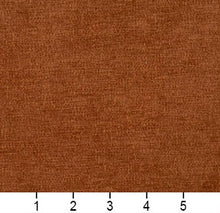 Load image into Gallery viewer, Essentials Crypton Brown Upholstery Drapery Fabric / Pecan