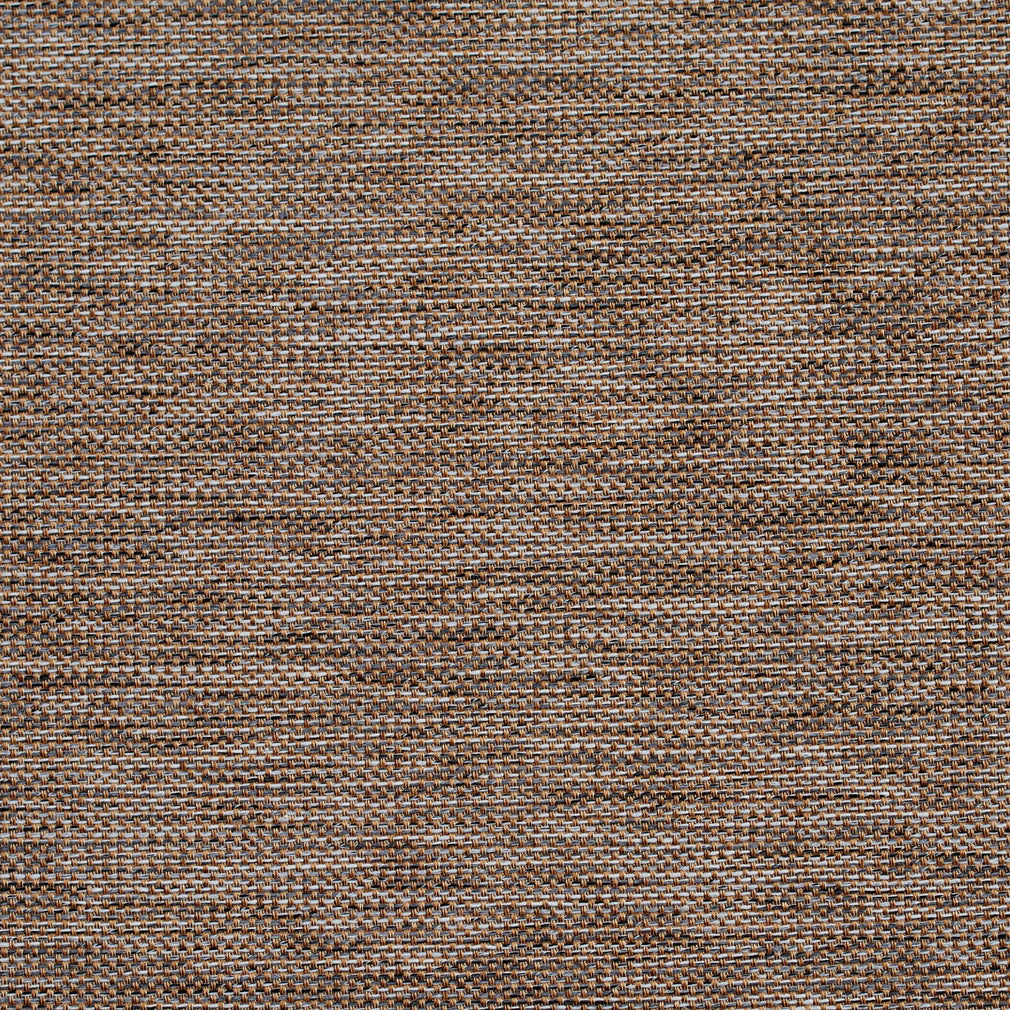 Essentials Heavy Duty Upholstery Drapery Fabric Brown / Sable