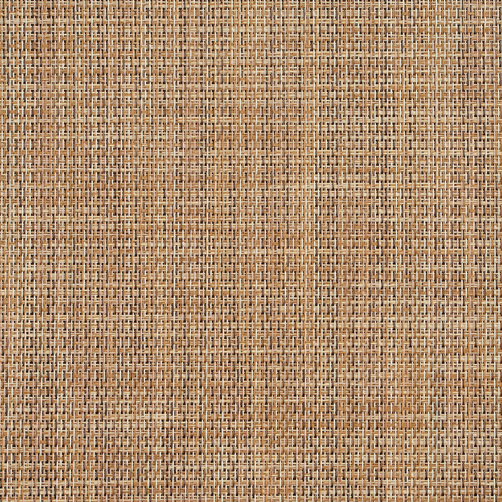 Essentials Outdoor Marine Upholstery Fabric Brown / Sand