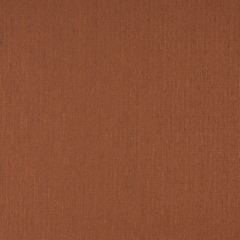 Essentials Brown Upholstery Fabric / Sienna