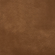 Load image into Gallery viewer, Essentials Breathables Brown Heavy Duty Faux Leather Upholstery Vinyl / Taupe