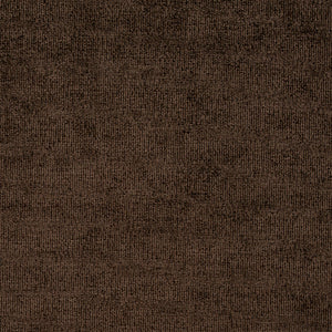 Essentials Crypton Brown Upholstery Drapery Fabric / Umber