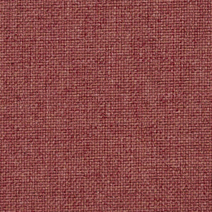 Essentials Heavy Duty Mid Century Modern Scotchgard Burgundy Upholstery Fabric / Nantucket