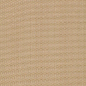 SCHUMACHER CELLINI TEXTURE FABRIC / BEIGE