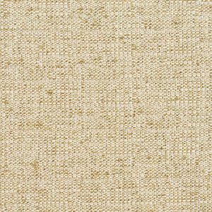 Essentials Crypton Chartreuse White Upholstery Fabric / Meadow