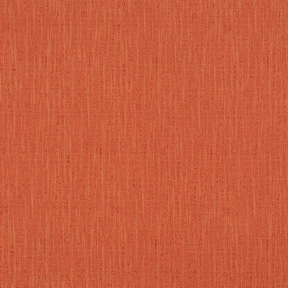 Essentials Cityscapes Coral Upholstery Drapery Fabric