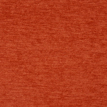 Load image into Gallery viewer, Essentials Crypton Coral Upholstery Drapery Fabric / Apricot