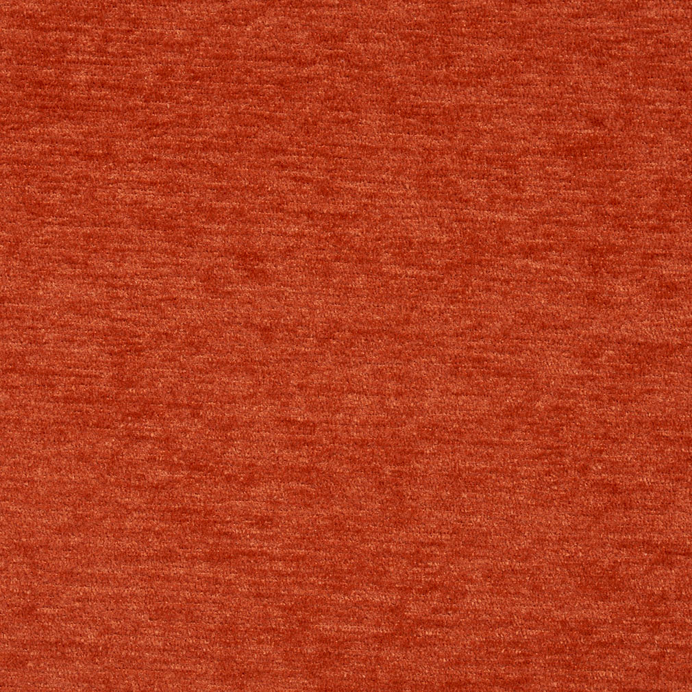 Essentials Crypton Coral Upholstery Drapery Fabric / Apricot