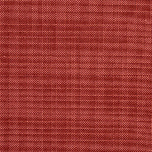 Essentials Heavy Duty Upholstery Drapery Fabric / Coral
