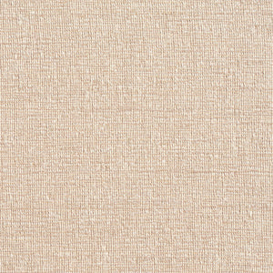 Essentials Crypton Cream Upholstery Fabric / Dave