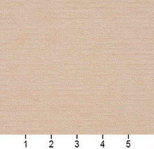 Load image into Gallery viewer, Essentials Crypton Cream Upholstery Drapery Fabric / Dove