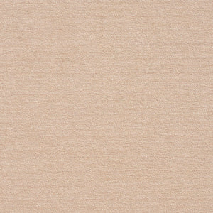Essentials Crypton Cream Upholstery Drapery Fabric / Dove