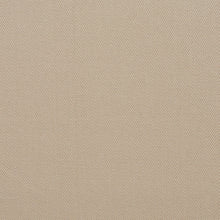 Load image into Gallery viewer, Essentials Cotton Twill Cream Upholstery Fabric / Oatmeal