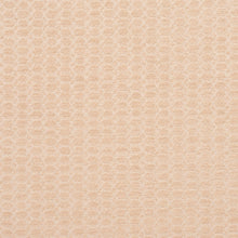 Load image into Gallery viewer, Essentials Upholstery Trellis Fabric / Cream