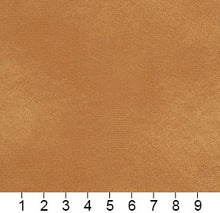 Load image into Gallery viewer, Essentials Breathables Dark Beige Heavy Duty Faux Leather Upholstery Vinyl / Buckskin