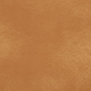 Essentials Breathables Dark Beige Heavy Duty Faux Leather Upholstery Vinyl / Buckskin