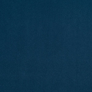 Essentials Crypton Velvet Dark Blue Upholstery Drapery Fabric