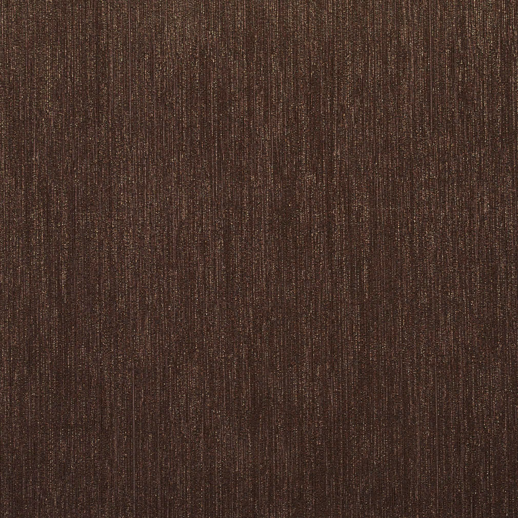 Essentials Heavy Duty Dark Brown Upholstery Vinyl / Espresso