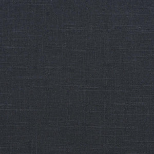 Essentials Heavy Duty Upholstery Drapery Fabric / Dark Gray