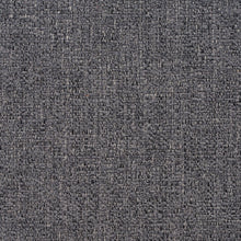 Load image into Gallery viewer, Essentials Crypton Dark Gray Upholstery Drapery Fabric / Slate