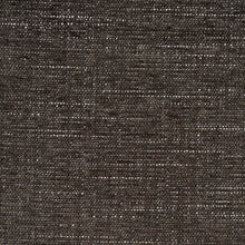 Load image into Gallery viewer, Essentials Crypton Dark Gray Upholstery Drapery Fabric / Steel