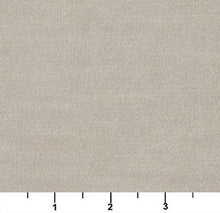 Load image into Gallery viewer, Essentials Cotton Twill Dark Ivory Upholstery Drapery Fabric