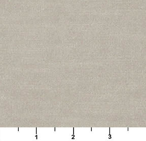 Essentials Cotton Twill Dark Ivory Upholstery Drapery Fabric