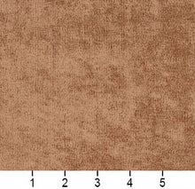 Load image into Gallery viewer, Essentials Crypton Dark Salmon Brown Upholstery Drapery Fabric / Driftwood