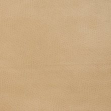 Load image into Gallery viewer, Essentials Breathables Beige Heavy Duty Faux Leather Upholstery Vinyl / Dune