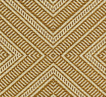 Load image into Gallery viewer, Schumacher Tortola fabric / Rattan