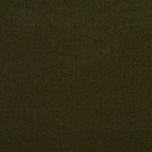 Load image into Gallery viewer, Essentials Cotton Twill Forest Green Upholstery Fabric / Spruce