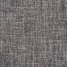 Load image into Gallery viewer, SCHUMACHER MAX WOVEN FABRIC / GRAPHITE