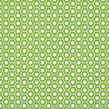 Load image into Gallery viewer, SCHUMACHER QUEEN B FABRIC / GREEN