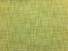 Load image into Gallery viewer, Green Aqua Navy Blue Beige Woven Textured Water & Stain Resistant Upholstery Fabric