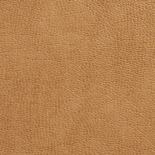 Load image into Gallery viewer, Essentials Breathables Ginger Heavy Duty Faux Leather Upholstery Vinyl / Cashew
