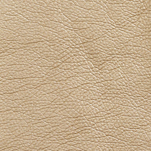 Load image into Gallery viewer, Essentials Breathables Heavy Duty Faux Leather Upholstery Vinyl / Gold