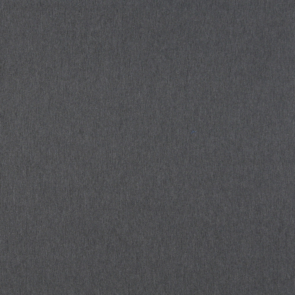 Essentials Heavy Duty Upholstery Fabric / Gray